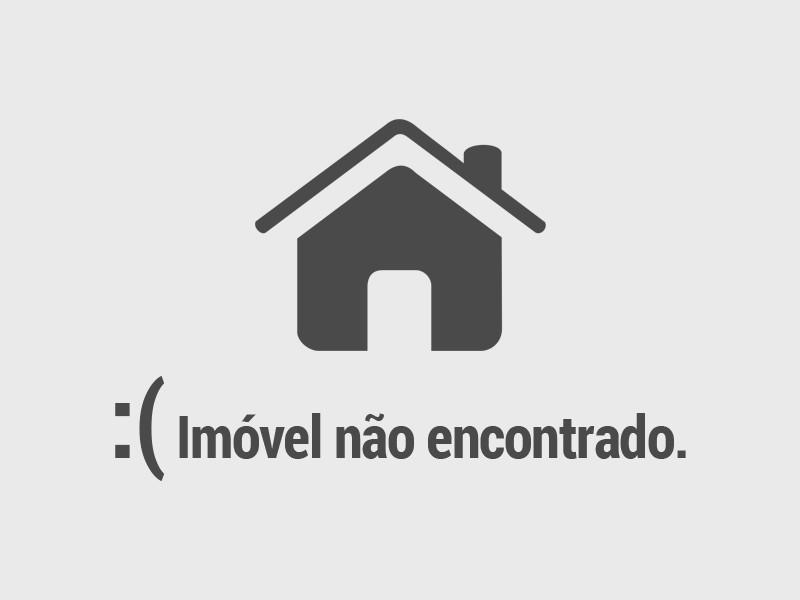 Apartamento em Centro - Presidente Prudente / SP